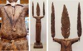 hermeshsculpture-theinnerlifeofbirdsb