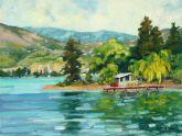 lake143