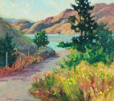 lake176