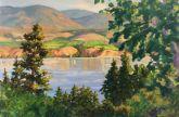 lake200
